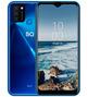 Смартфон BQ 6631G Surf 2/16GB Синий