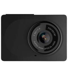 Видеорегистратор Xiaomi Yi Smart Dash Camera SE, Black
