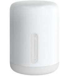Прикроватная лампа Xiaomi Mijia Bedroom Lamp with WIFI control 2