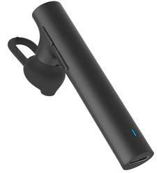 Гарнитура Xiaomi Mi Bluetooth Headset, черный
