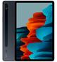 Планшет Samsung Galaxy Tab S7 11 128GB Черный
