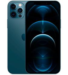 Смартфон Apple iPhone 12 Pro 512GB Тихоокеанский синий