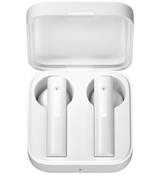 Наушники TWS Xiaomi Air 2 SE Белые
