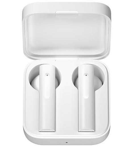 Наушники Xiaomi Air 2 SE, white