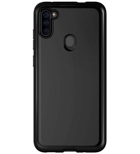 Чехол Araree для Samsung M11/A11 черный