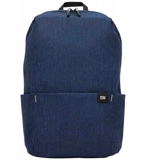 Рюкзак Xiaomi Colorful Mini Backpack (dark-blue)