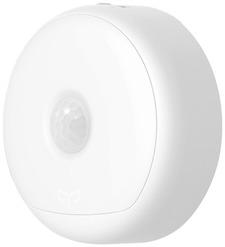 Лампа-ночник с датчиком движения Xiaomi Yeelight (YLYD01YL) White