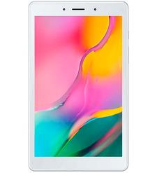 Планшет Samsung Galaxy Tab A 8.0 SM-T295 32Gb LTE Серебристый