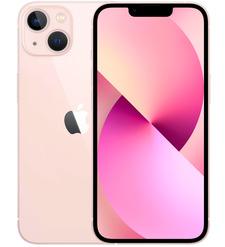 Смартфон Apple iPhone 13 512GB Розовый