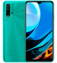 Смартфон Xiaomi Redmi 9T 4/64GB Зеленый