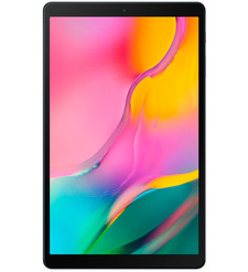 Планшет Samsung Galaxy Tab A 10.1 SM-T515 32GB LTE Черный