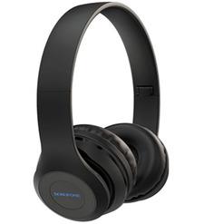 Наушники bluetooth полноразмерные Borofone BO4 Charming (black)