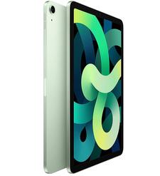 Планшет Apple iPad Air 2020 64Gb Wi-Fi Зеленый