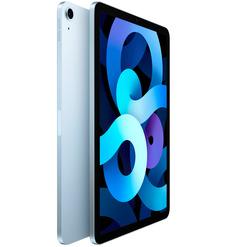 Планшет Apple iPad Air 2020 64Gb Wi-Fi Голубое небо