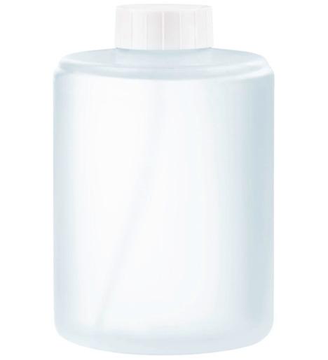 Сменный блок для дозатора Xiaomi Mijia Automatic (белый)