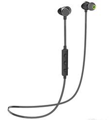 Наушники Bluetooth sport Awei WT10 Black