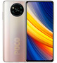 Смартфон Xiaomi Poco X3 Pro 8/256GB Бронзовый