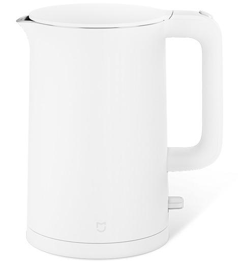 Чайник Xiaomi Mi Electric Kettle (без функции термоса)