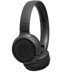 Наушники накладные JBL Tune 500 BT (T500BT) black