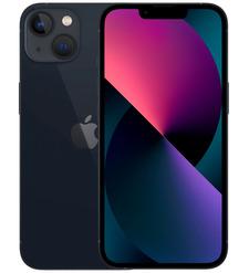 Смартфон Apple iPhone 13 512GB Черный