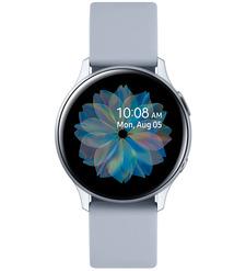 Умные часы Samsung Galaxy Watch Active 2 40mm Арктика