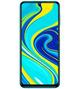 Смартфон Xiaomi Redmi Note 9S 4/64GB Синий