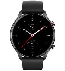 Смарт-часы Amazfit GTR 2e Черный