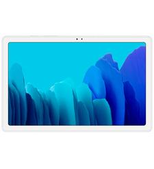 Планшет Samsung Galaxy Tab A7 10.4 SM-T500 32GB Wi-Fi Серебристый