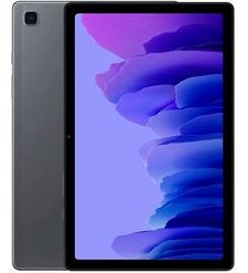 Планшет Samsung Galaxy Tab A7 10.4 SM-T500 32GB Wi-Fi Серый