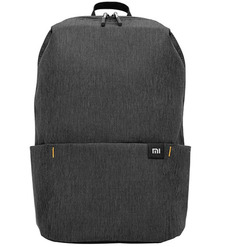 Рюкзак Xiaomi Colorful Mini Backpack (dark-grey)