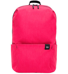 Рюкзак Xiaomi Colorful Mini Backpack (pink)