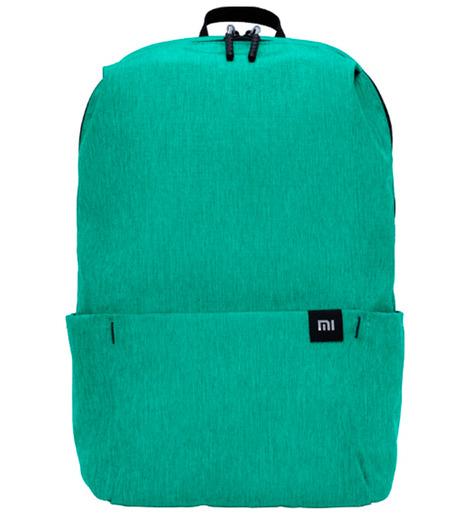 Рюкзак Xiaomi Colorful Mini Backpack (green)