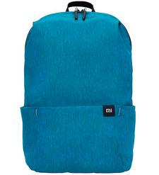 Рюкзак Xiaomi Colorful Mini Backpack (blue)