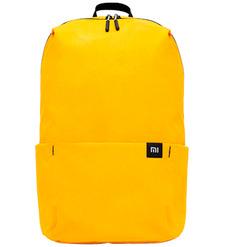 Рюкзак Xiaomi Colorful Mini Backpack (yellow)