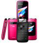 Мобильный телефон BQ 2814 Shell Duo Зеркальный Розовый