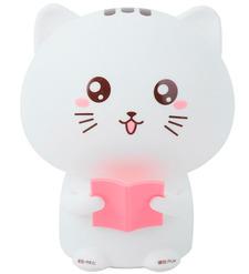 Настольная лампа-ночник Smile Cat
