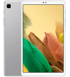 Планшет Samsung Galaxy Tab A7 Lite 8.7 SM-T220 32GB Wi-Fi Серый