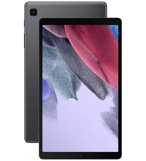 Планшет Samsung Galaxy Tab A7 Lite 8.7 SM-T225 32GB LTE Серый