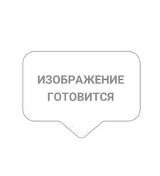 Чехол Uniq для Xiaomi Redmi 9T Glacier Luxe Kanvas Black